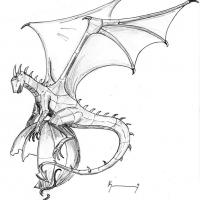 drak-návrh-web