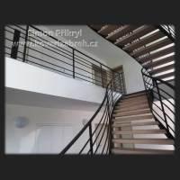 schody_02