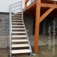 schody_05